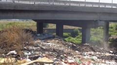 Екоинспекцията във Велико Търново нареди засилен контрол на сметищата