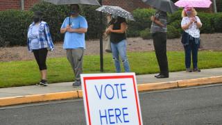 Избори по време на пандемия - възможни, но ЦИК трябва да действа