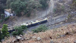 11 смъртни присъди за опожаряването на влак в Индия