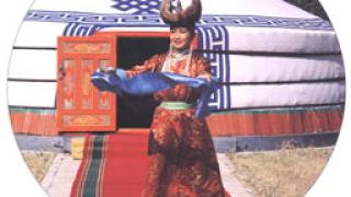 Развиваме търговските връзки с Монголия