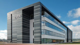 Ineos инвестира €2 милиарда в европейски заводи за водород