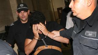 Постоянен арест за момчето, наръгало съученик в София