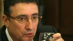 Испания не насрочи дело за мярката на Арабаджиеви
