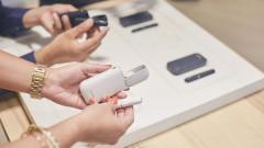 """""""Филип Морис Интернешънъл"""" подписа Меморандум за разбирателство с ЕК за борба с онлайн продажбите на фалшифицирани стоки"""