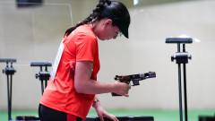 Антоанета Костадинова със сериозни шансове да спечели още един олимпийски медал
