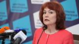 """ЦИК """"учтиво, но твърдо"""" отказа да обсъжда организацията на вота с президента"""