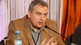 Ректорът на НАТФИЗ: Няма опасност от нулиране на семестъра