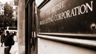 Британска журналистка осъди БиБиСи за ниска заплата по полова дискриминация