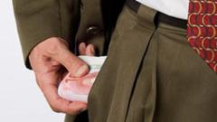 63 млн. лв. са забавените заплати до момента през 2013 г.