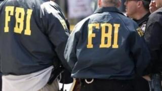 Стрелба близо до Белия дом, четирима са ранени