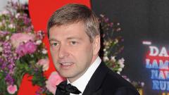 Руски милиардер плати $85 милиона за картина, но изгуби 74% от инвестицията