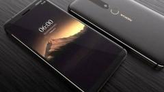 Разследват смартфоните Nokia за изпращане на информация до сървъри в Китай
