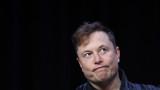 Анализатор: Представянето на Tesla не е толкова силно, колкото изглежда