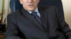 Левон Хампарцумян: Лихвите и по депозитите, и по кредитите ще продължат да спадат