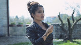 Салма Хайек, The Eternals и ще стане ли актрисата супергерой на Marvel