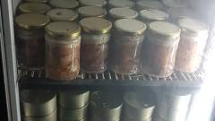 Нелегална ферма в Елов дол продавала в интернет продуктите си като био