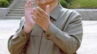 Преговорите с Пхенян се подновяват на 18 декември