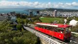 Нова Зеландия плаща за почивка на чужденци, които искат да работят в Уелингтън