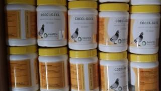 Задържа 240 кутии с контрабандни лекарства за птици на МП Малко Търново