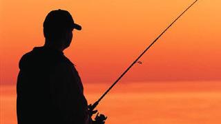 Седмични билети подлудиха рибарите