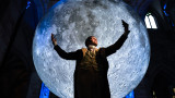 NASA, Nokia и защо ще бъде изградена 4G мрежа на Луната