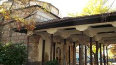 Главното мюфтийство обжалва до дупка решението на Апелативния съд за имотите
