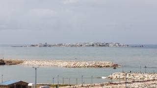 Руските бойни кораби напуснаха базата Тартус в Сирия
