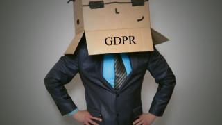 GDPR смачква стартиращите технологични компании в ЕС