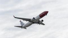 Третата най-голяма бюджетна авиокомпания в Европа все пак вероятно ще се спаси от фалит