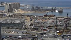 Правителството на Ливан пред разпадане