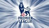 Отборите от Висшата лига на Англия никога не са били толкова печеливши