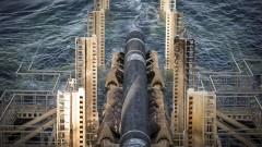 """САЩ планира блокиране на """"Северен поток-2"""" и през военния бюджет"""
