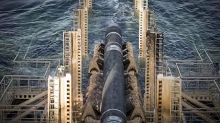 """В Русия убедени: """"Северен поток 2"""" ще бъде завършен въпреки санкциите на САЩ"""