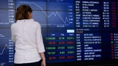 Deutsche Bank: Това са печелившите и губещите активи през юни