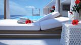 Хотелиерска асоциация скочи, че мерки се договарят без нея