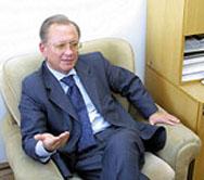 Октай: Бисеров кроеше заговор срещу Доган