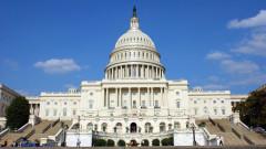 Конгресът на САЩ одобри сделката за прекратяване на шътдауна