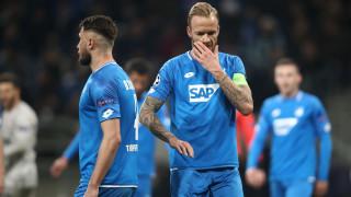 Байерн (Мюнхен) се насочи към пореден защитник