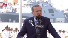 Турция удължи с 3 месеца извънредното положение