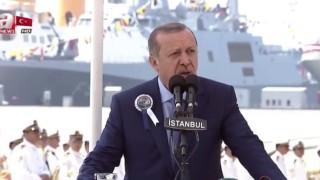 Турция привика германския посланик