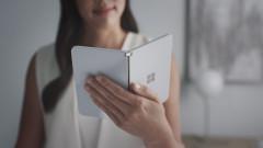 На каква цена да очакваме Surface Duo - първият сгъваем Android смартфон на Microsoft