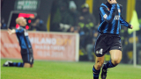 Санети: Най-лошият треньор на Интер е...