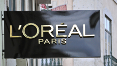 L'Oreal придобива за $1.3 милиарда три бранда
