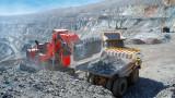 Редкоземните метали и страната, която е световен хегемон в добива им