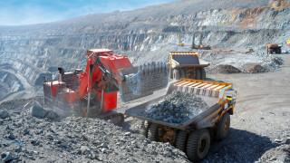 Износът на редкоземни метали от Пекин за Вашингтон стигна учудваш ръст през юли
