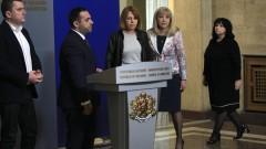 При най-малък дисбаланс в София, водоподаването към Перник ще спре, уверява Фандъкова