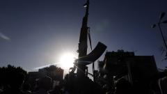 Демократите блокираха Сената, искат ограничения за продажбата на оръжия в САЩ