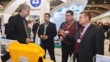 """""""Росатом"""" стартира изграждането на  АЕЦ """"Аккую"""" в Турция до март 2015 г."""