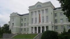 Шуменски прокурори атакуват в съда наредби на общински съвети