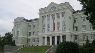 Прокуратурата разследва Община Шумен за безстопанственост